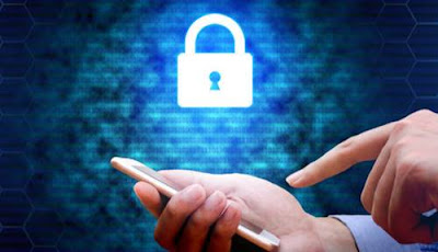 Cara Menyembunyikan dan Mengunci Aplikasi Rahasia Android dengan Privacy Lock