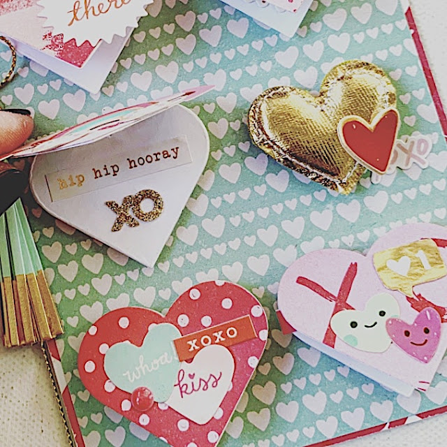 Love_Card_Angela_Tombari_I_Need_Confetti_02.jpg