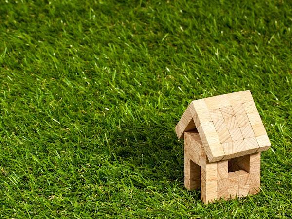 Lakukan Ini Untuk Membeli Rumah Pertama, Agar Prosesnya Lancar