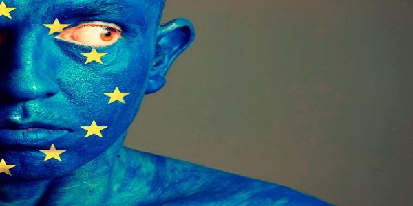 Η Αριστερή σφραγίδα του ευρωσκεπτικισμού