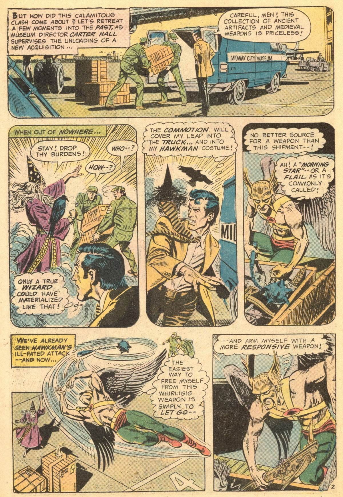Detective Comics (1937) 452 Page 25