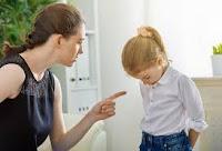 Hijas e hijos de madres narcisistas