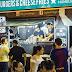 Festival Food Truck é atração em Porto Velho nesta quinta-feira