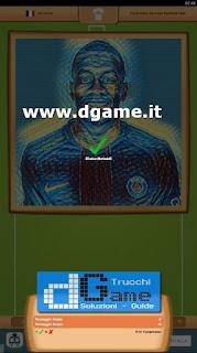 gratta giocatore di football soluzioni livello 5 (9)
