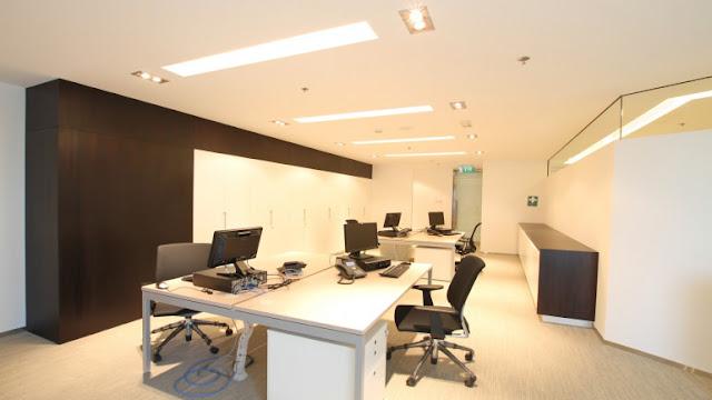 Banque Cantonal de Geneve Dubai