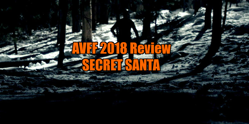 secret santa review