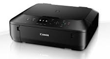 Canon PIXMA MG5500 MG5500 printer reviews