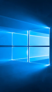 Splashscreen Windows Andromax C3, splashscreen.ga