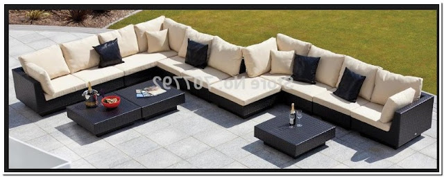Discount Patio Furnature Cushions