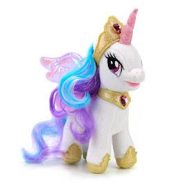 My Little Pony Princess Celestia Plush by Multi Pulti