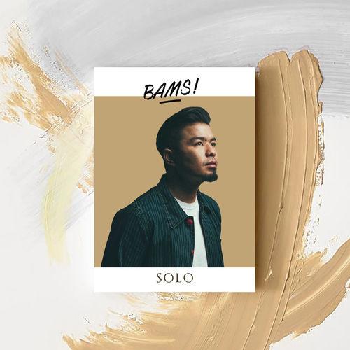Bams - Solo
