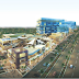 M3M Urbana sector 67 Gurgaon, M3M Urbana Golf course extension Gurgaon, CALL - 9958959599