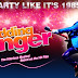 The Wedding Singer - King's Theatre, Glasgow ✭✭✭