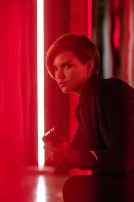 John Wick Chapter 2 Ruby Rose Picture (32)