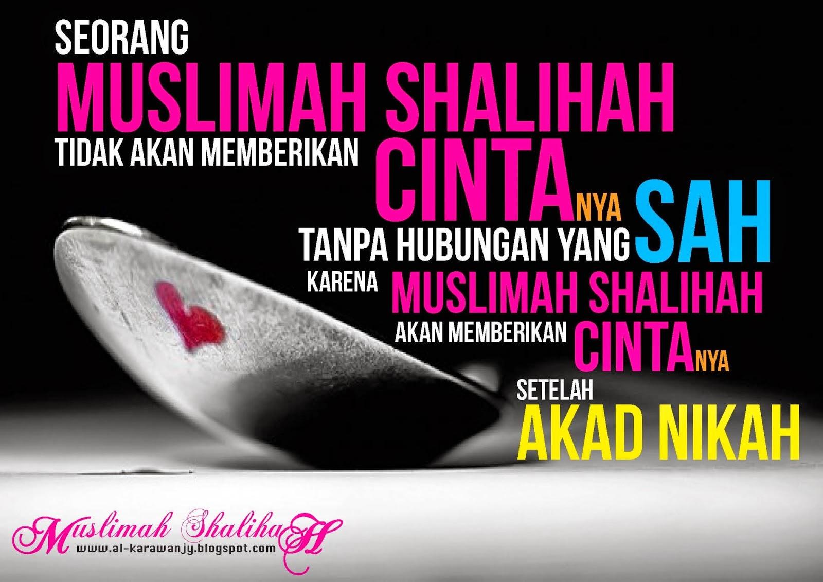 Kata Bijak Islami Penuh Hikmah Dan Makna