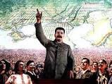 Stalin%2Bo%2Blouco.jpg