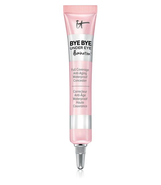 It Cosmetics Bye Bye Under Eye Concealer