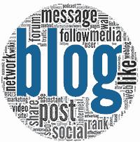 ब्लॉग से पैसे कमाए