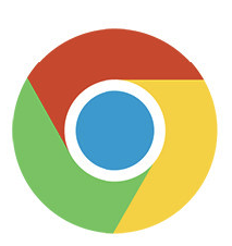 Google Chrome 57.0.2987.98 Offline Installer