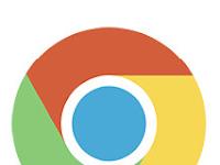 Free Download Google Chrome 57.0.2987.98