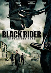 Kỵ Sĩ Đen - The Black Rider: Revelation Road