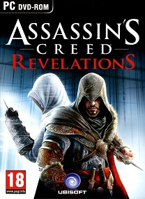 assassins-creed-revelations-pc-cover-www.ovagames.com
