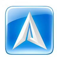 Avant Browser 2017 Build 17 Free Software Download