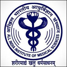 AIIMS Bhopal jobs,latest govt jobs,govt jobs,latest jobs,jobs,Group-C Non Faculty jobs