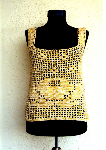 https://www.etsy.com/listing/98553168/romantic-crochet-lace-top-tank?ref=shop_home_active_18