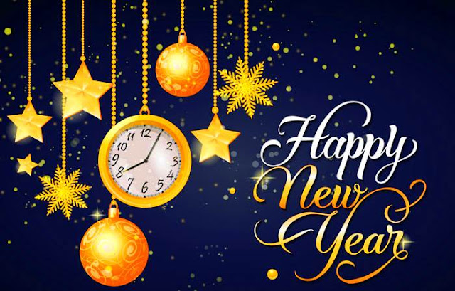 wishes-of-new-year-2020