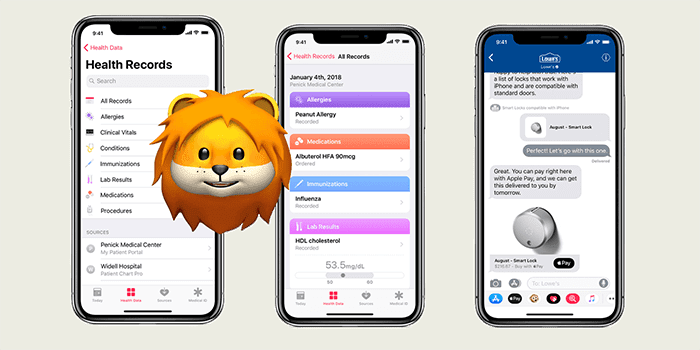https://www.73abdel.com/2018/03/Apple-releases-iOS11.3-beta5-for-iPhone-ipad.html