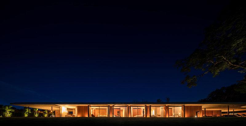 planar-house-23 Planar House by Studio MK27 Design