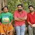 Rakshadhikari Baiju Oppu - A trip to Kumbalam that I cherished