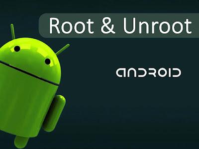 Cara Root dan UnRoot Xiaomi Redmi 1s MIUI 8