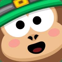 Sling Kong - VER. 2.4.0 Unlimited Coins MOD APK