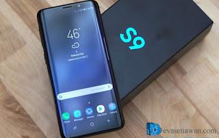 Kamu Harus Tau! Peluncuran Senjata Terbaru Samsung untuk Menghadapi Xiaomi