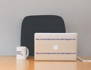 http://hummingbird-part-time-jobs.blogspot.com/2016/09/Key-information-at-home.html
