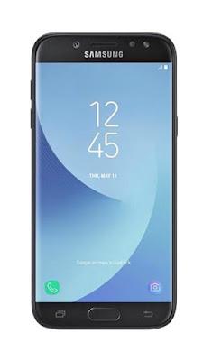 Samsung Galaxy J5 Pro SM-J530Y