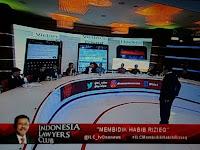 Kocak, Pakar Telematika Kepolisian Kepergok Live Tak Paham WhatsApp