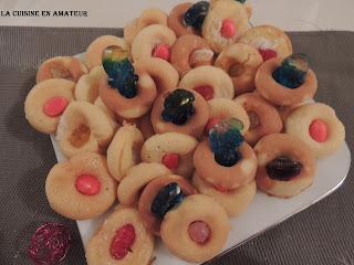 http://recettes.de/appareil-a-donuts