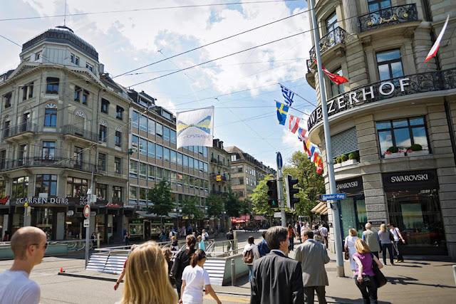 https://www.eurobookers.com/holidays/cheap-zurich-city-breaks