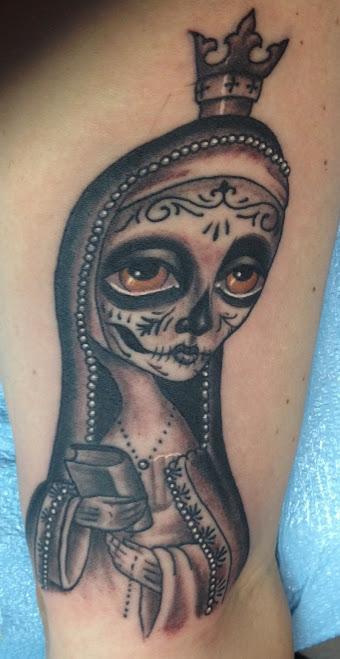Zac Brown Tattoos : brown, tattoos, Forearm, Brown, Tattoos, Gallery