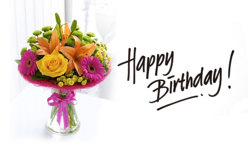 Ucapan Selamat Ulang Tahun Untuk Ldr - Ucapan Selamat Ulang Tahun ...