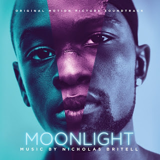 moonlight soundtracks