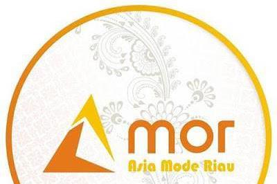 Lowongan Kerja Asia Mode Riau Konveksi Pekanbaru April 2019