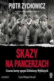 http://lubimyczytac.pl/ksiazka/4819827/skazy-na-pancerzach-czarne-karty-epopei-zolnierzy-wykletych