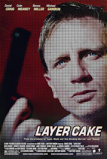 Layer Cake  (Crimen organizado)<br><span class='font12 dBlock'><i>(Layer Cake)</i></span>