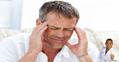Anxiety and TMJ Disorder - El Paso Chiropractor