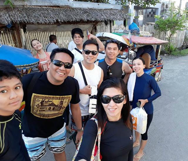 Hindang, Leyte