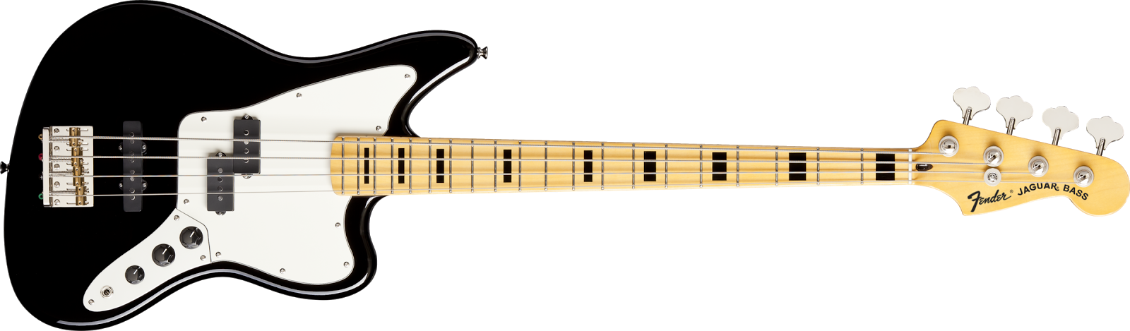 theguitaraddict fender american standard jaguar bass. Black Bedroom Furniture Sets. Home Design Ideas